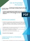 diapositivas de civil.pptx