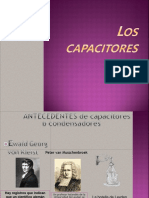 SESION10 Capacitores e inductores.ppsx