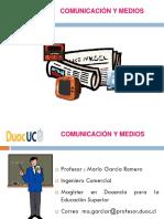 1. CATEDRA COMUNICACION Y MEDIOS.ppt