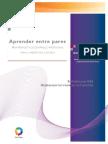 aprender_entre_pares.pdf