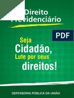 Cartilha_DirPrevBaixacom_capa