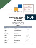 MEP-10192-GPR-PL-001.pdf