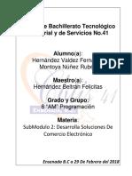 PRACTICA INTEGRADORA 2- COMERCIO.docx