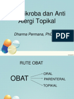 Antimikroba Dan Anti Alergi Topical-dharma2018 (1)