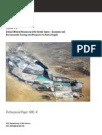 Lithium USGS.pdf