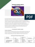 PLAN DE ÁREA SOCIALES GRADO.docx