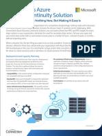 700507-Microsoft-Azure-Business-Continuity-Solutio.pdf