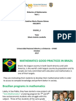 Task_1_ Didactics_of_Mathematics_Catalina_Alvarez.pdf