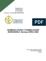 formulacion_inorg_IUPAC-2005.pdf