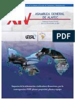 Impactos de la información e indicadores financieros, por la convergencia a NIIF plenas propiedad, planta y equipo.pdf