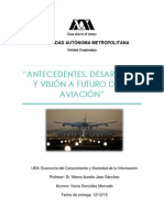 Aviación Proyecto Final.docx