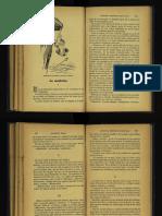 Frías, Heriberto - La Maldicion. - Por El Amor,El Dinero y El Orgullo (1899)