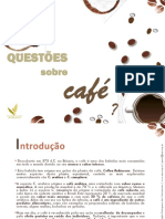 5 Questoes Sobre o Cafe Final 1