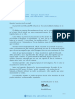 libro-1.pdf