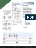 PD4-1C (96587-96586)