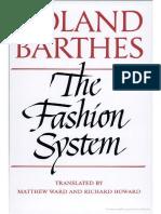 The Fashion System.pdf