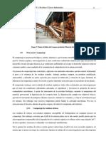 06.4. Proceso de Compostaje