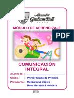 1. Comunicación Ok