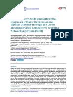 OJD_2014052213373337.pdf
