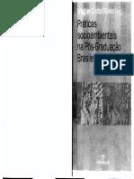 Ferreira_etal_2010_Uma_dentre_varias_interdisciplinaridades[1].pdf