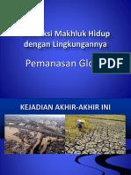 Ppl1 Pemanasan Global