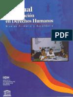 manual-educacion-en-ddhh-niveles-1-y-2-1999.pdf