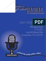 CALANDRIA Manualproduccionrad (1)
