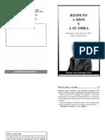 2011-06-19_respeto_dios_y_su_obra.pdf