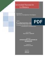 U1_ [TP] Introducción a Los Sistemas de Información