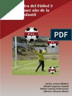 16danilapresa03-120911031808-phpapp01.pdf