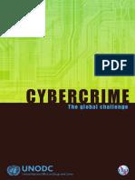 cybercrime.pdf