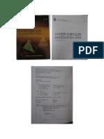 UT_ Modul_ 7_ PEMA4131_0.pdf