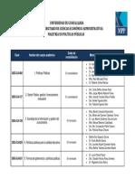 Grupos de Investigación (cuerpos académicos) (1)l