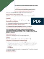 Sociologia General - Preguntero Parcial 1 (1)-1-3 (2).docx