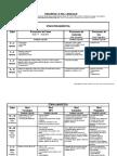 Escala desarrollo lenguaje.pdf