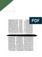 funcionalismo_psicanalise