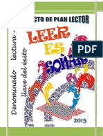 proyectodeplanlector2015-q-150612204558-lva1-app6891.pdf