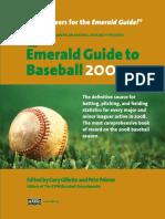 EmeraldGuidetoBaseball2009e