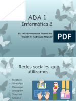 ADA1_B2_LASCIBERNAUTAS.pptx