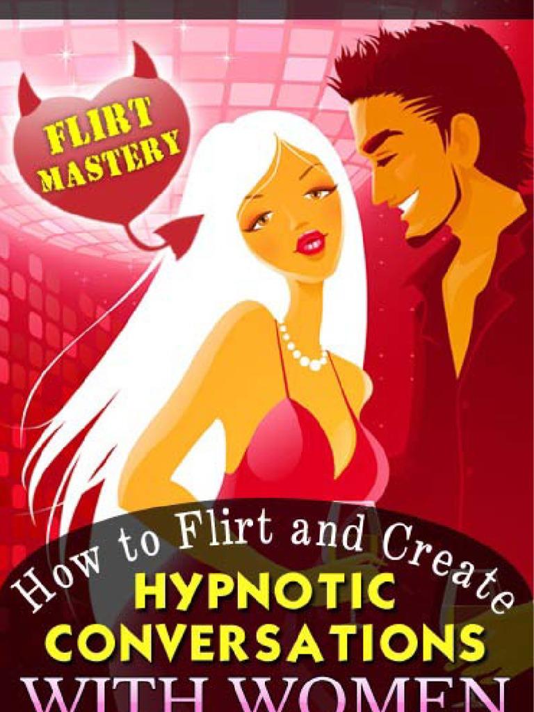 Secrets of seducing women free ebook body language flirting fandeluxe Image collections