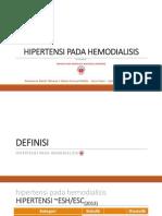 HTHD_IPDI_260415-1.pptx
