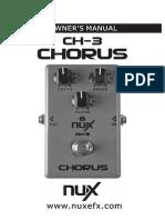 NUX - CH-3 Chorus.pdf