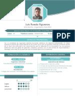 CV ACT LUIS.docx
