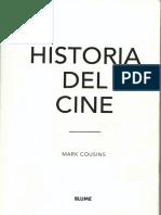 Historia Cine Capitulo 1 Experimentar Con Las Tecnicas 1895 a 1903