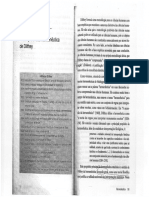 SCHIMIDT, Lawrance - Hermenêutica, p. 50-167