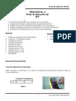 Practica 4 Eanalogica JCTB