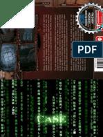 Starcraft Ghost Academy Vol. 1