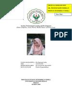Cbr Profesi Sitihartinahlubis Eksfis15