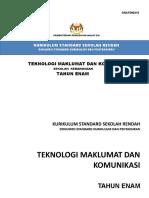 DSKP TMK THN 6_090315b.doc