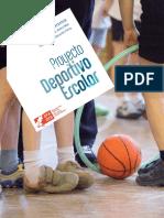 PROYECTO DEPORTIVO ESCOLAR.pdf